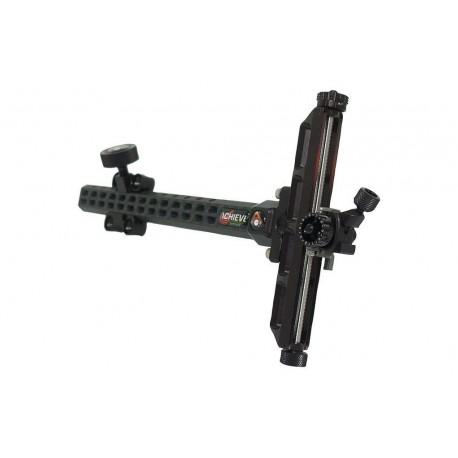 Nikon Aculon AL11 Rangefinder