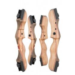 Cartel Nock Pliers
